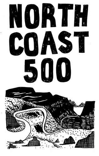 http://www.thomasslaterillustrator.com/files/gimgs/1_back-print-north-coast-500-ver-for-web.jpg