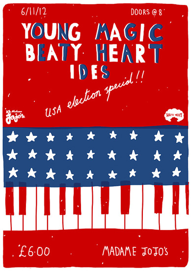 http://www.thomasslaterillustrator.com/files/gimgs/1_beaty-heart-white-heat-poster.jpg