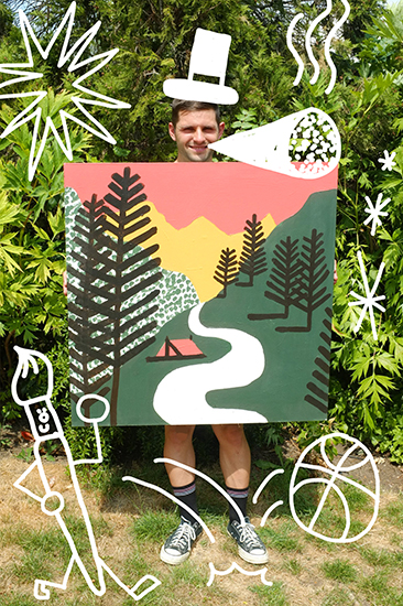 http://www.thomasslaterillustrator.com/files/gimgs/1_for-site-painting-doodles_v2.jpg