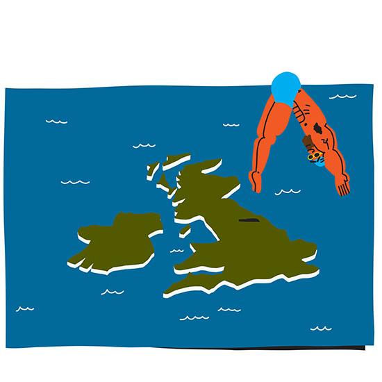 http://www.thomasslaterillustrator.com/files/gimgs/1_for-site-swim-round-uk-guy-05.jpg