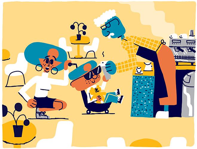 http://www.thomasslaterillustrator.com/files/gimgs/1_grant-gold-new-york-times-for-web.jpg
