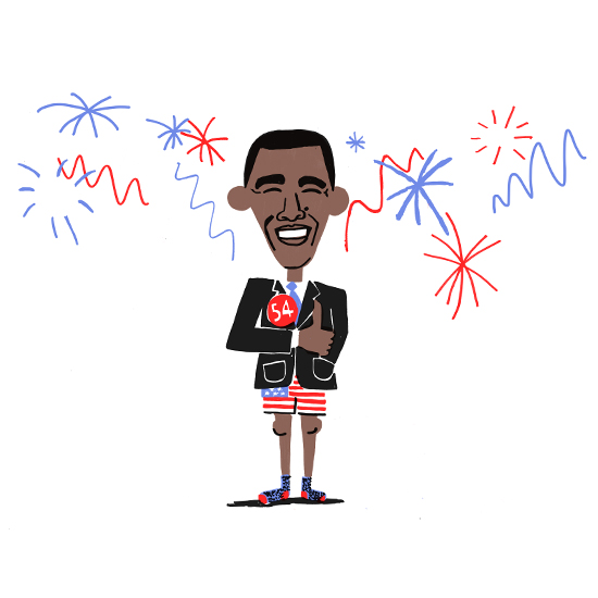 http://www.thomasslaterillustrator.com/files/gimgs/1_happy-birthday-obama.jpg