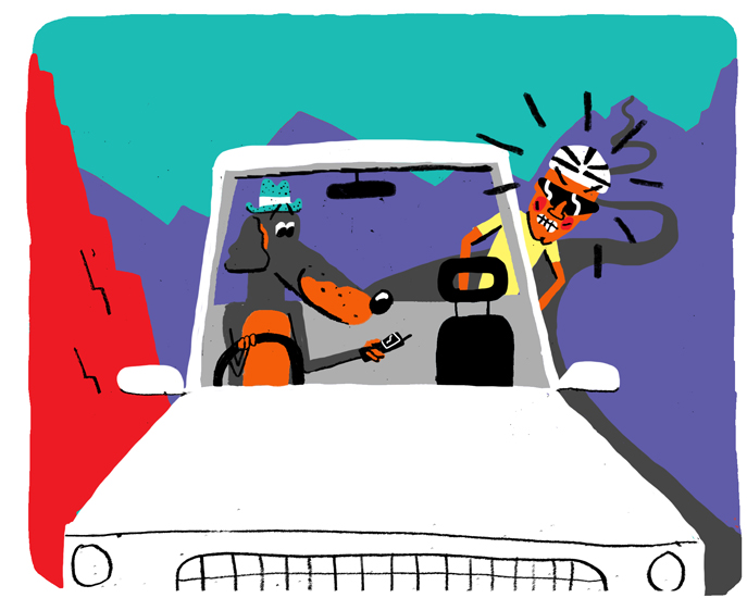 http://www.thomasslaterillustrator.com/files/gimgs/1_stage-16-nibali-stuck-behind-car.jpg