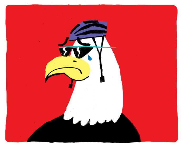 http://www.thomasslaterillustrator.com/files/gimgs/1_stage-7-sad-american-eagle.jpg
