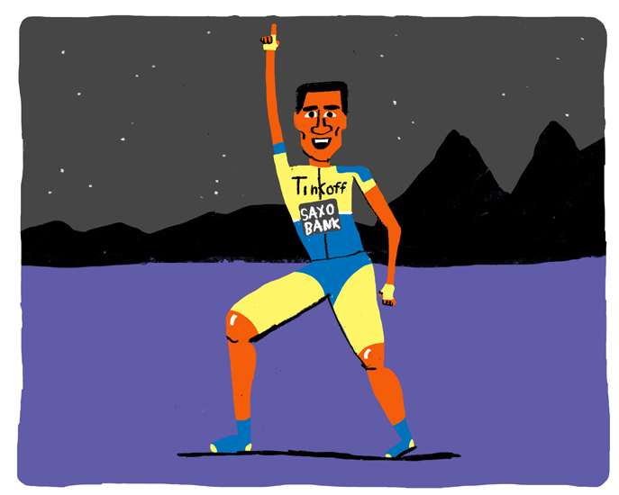 http://www.thomasslaterillustrator.com/files/gimgs/1_stage-8-dancing-like-contador.jpg