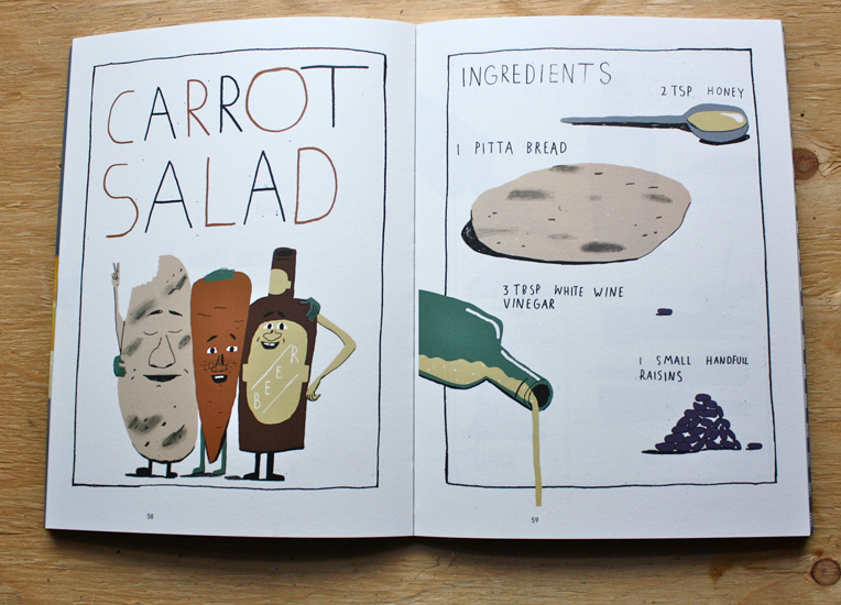 http://www.thomasslaterillustrator.com/files/gimgs/1_your-mind-cooking-drawing-book-thomas-slater-2_v2.jpg