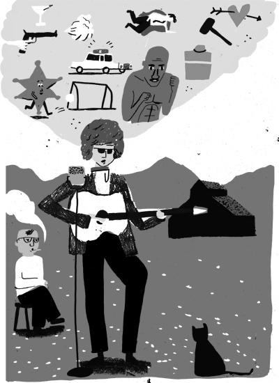 http://www.thomasslaterillustrator.com/files/gimgs/8_1bob-dylan-belly-kids-final-for-web-1.jpg