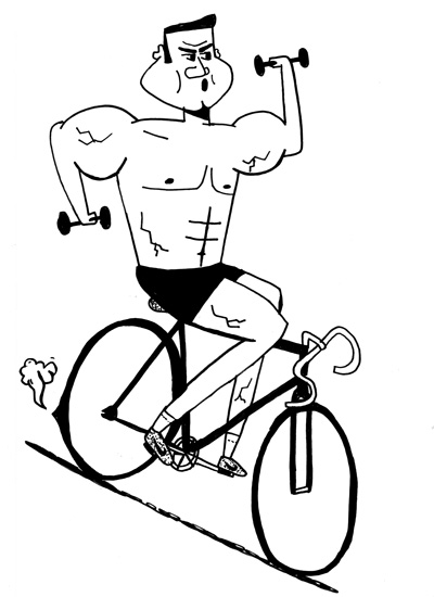 http://www.thomasslaterillustrator.com/files/gimgs/8_1teelocker-muscle-manv2.jpg