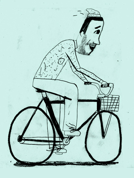 http://www.thomasslaterillustrator.com/files/gimgs/8_lawrence-cycling.jpg