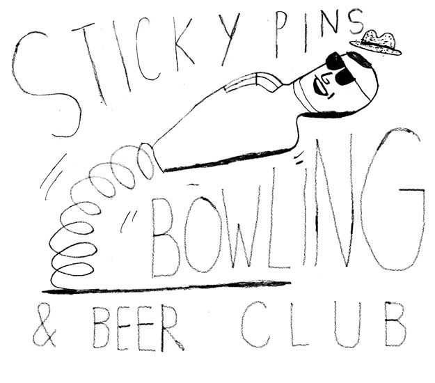http://www.thomasslaterillustrator.com/files/gimgs/8_sticky-pins.jpg